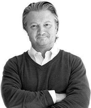 Fredrik Önrup