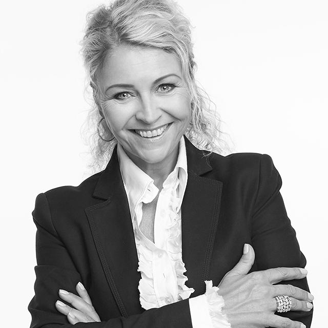 Lili Öst