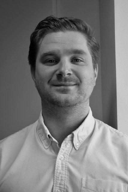 Rikard Lindqvist